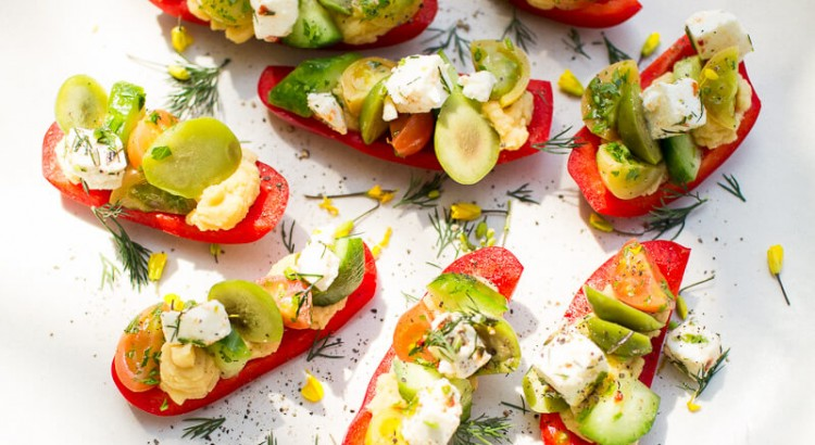 pepper-appetizers-catering-heirloom-la-recipe