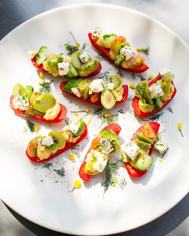 pepper-appetizers-catering-heirloom-la-recipe