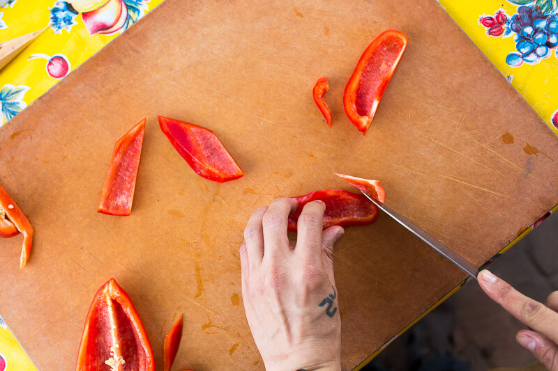 cutting-red-peppers-recipe-knife-skills