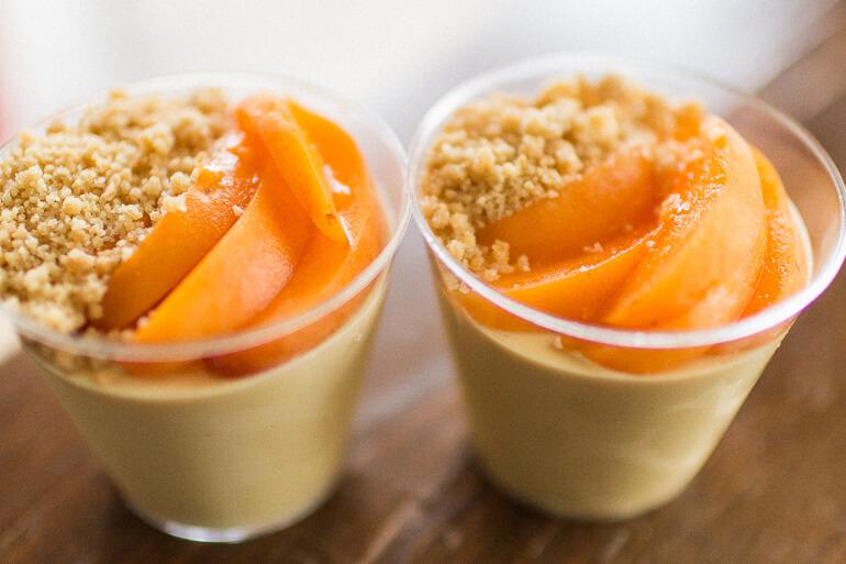 catering-heirloom-la-seasonal-dessert