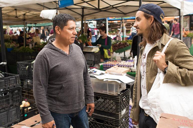 shopping-catering-heirloom-la-SMFM-JF-Organics