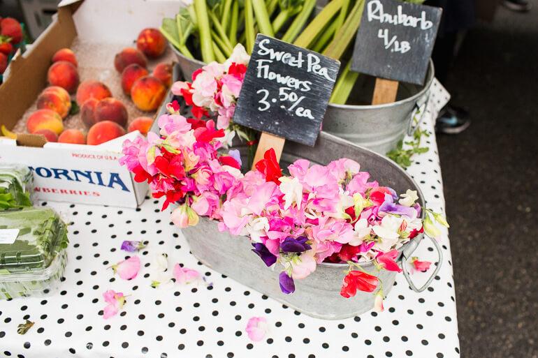 shopping-catering-heirloom-la-SMFM-Jiminez-farm