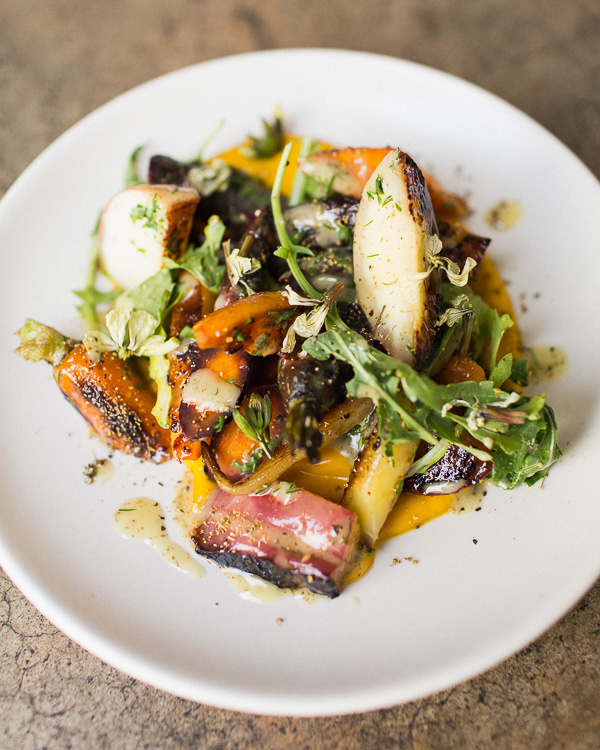 catering-kcrwgoodfood-heriloom-la-nectarines-carrots-salad