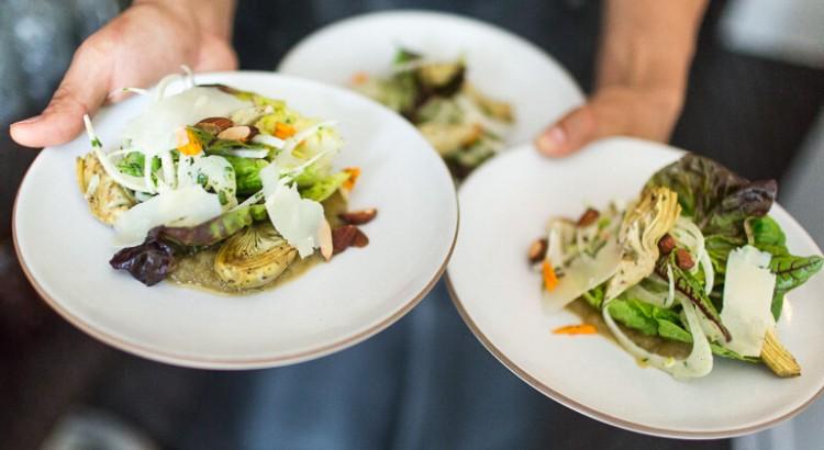 salads-catering-los-angeles-heirloom-la