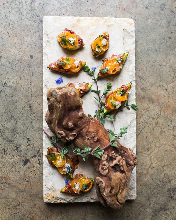 appetizer-heirloom-la-catering-los-angeles