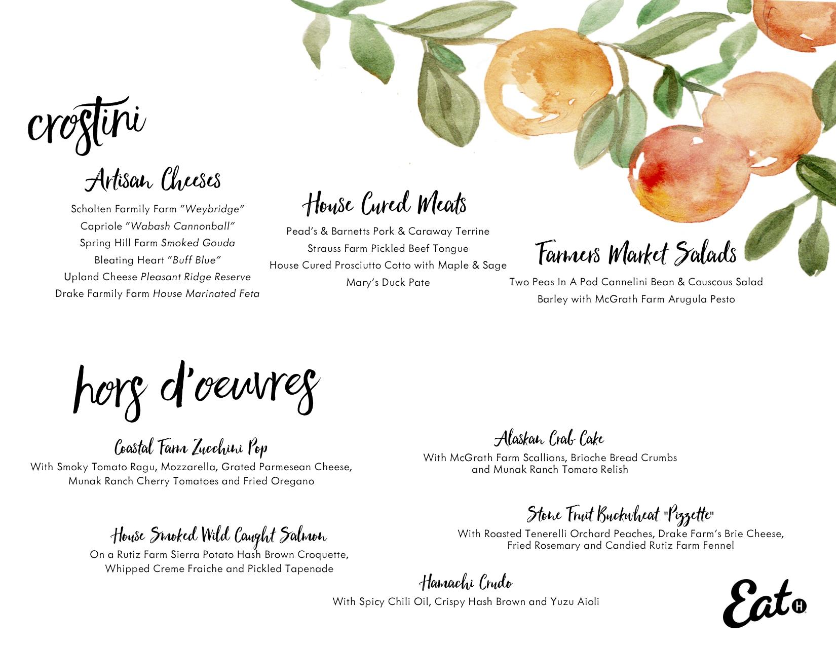 tasting-menu-heirloom-la-catering-los-angeles-design