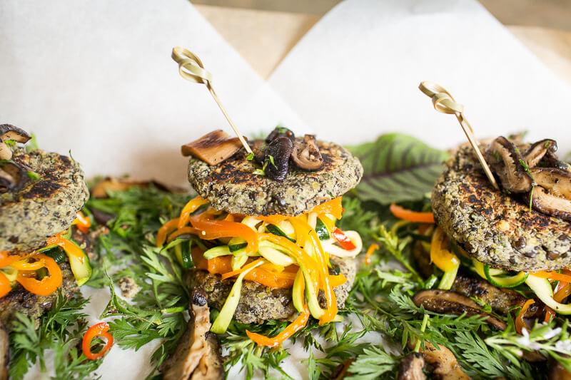 catering-heirloom-la-seasonal-clean-food