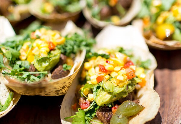 beef-tacos-corn-salsa-catering-lo-angeles