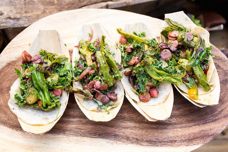 vegan-tacos-catering-los-angeles-heirloom-la