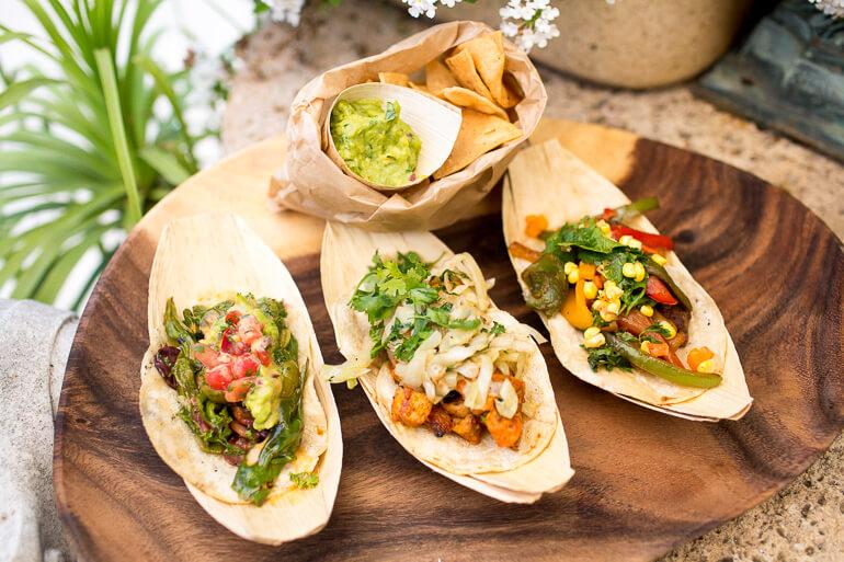 tacos-catering-los-angeles-heirloom-la