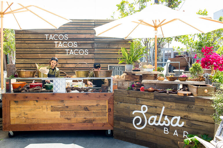 taco-bar-catering-los-angeles-heirloom-la