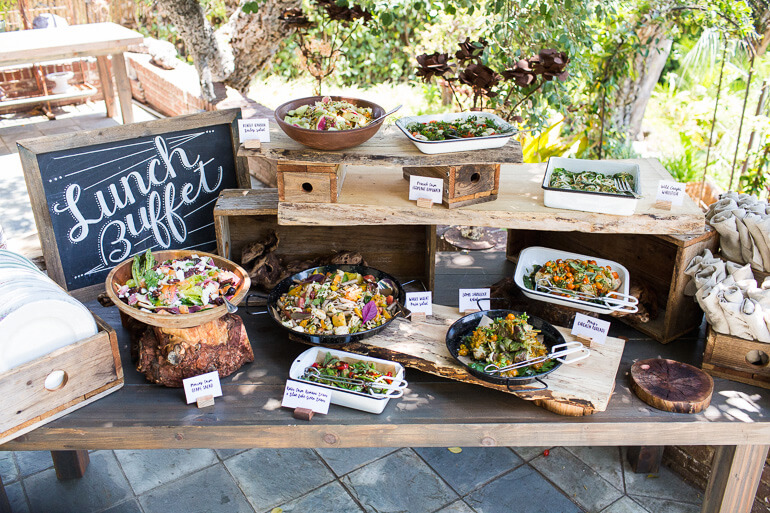 lunch-buffet-catering-heirloom-la-los-angeles