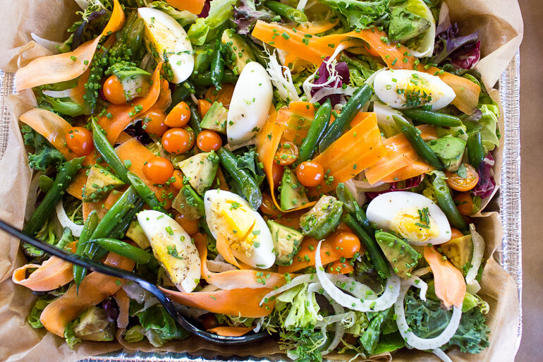 chopped-salad-eggs-carrots-heirloom-la