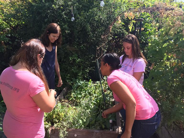 garden-classroom-children-teaching-nature