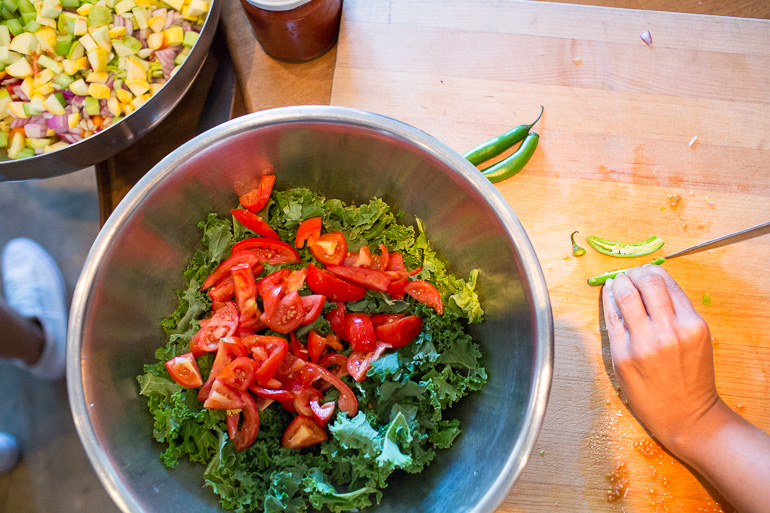 vegetable-prep-cooking-class-healthy