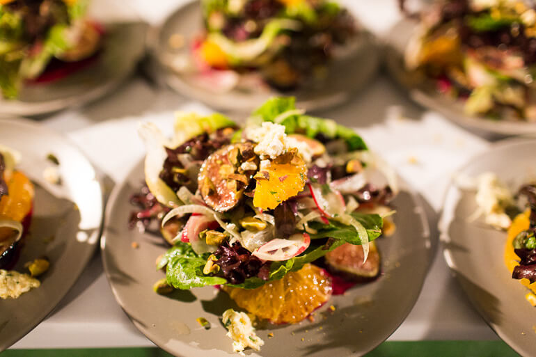 salad-catering-figs-silverlake-fundraiser
