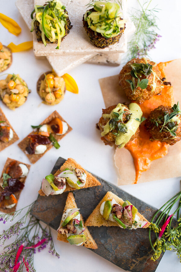 appetizers-poo-poo-platter-catering-frogtown
