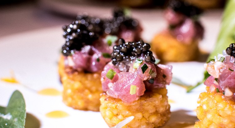 caviar-appetizer-catering-heirloom-la-los-angeles