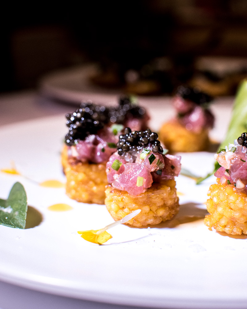 caviar-appetizer-catering-heirloom-la-los-angeles