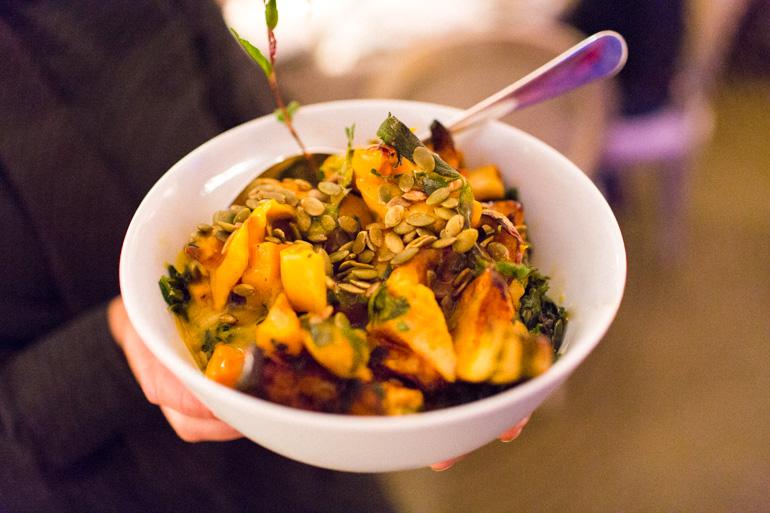 pumpkin-pasta-bowl-dinner-fall-catering