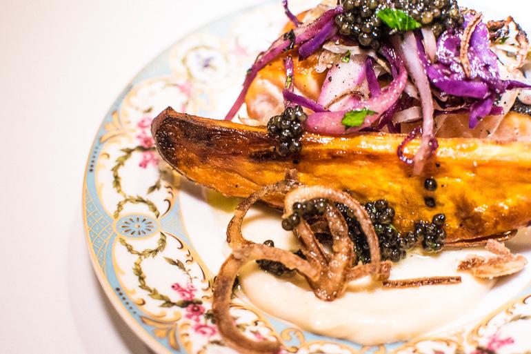 sweet-potato-caviar-hollywood-catering