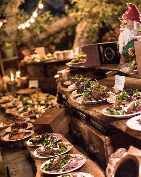 rustic-buffet-dinner-catering-hollywood