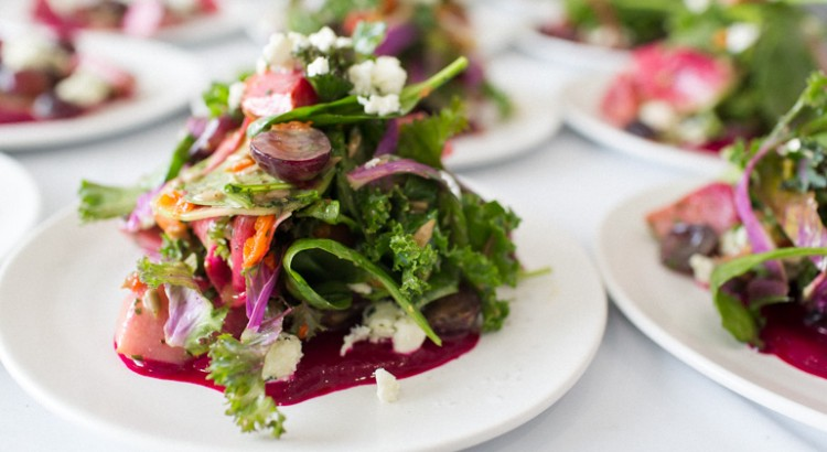 salad-prep-color-catering-los-angeles