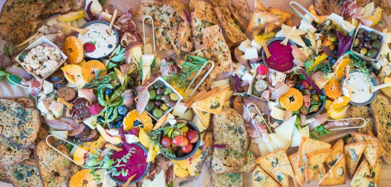 recipe-crackers-fruit-meats-cheese-catering-los-angeles