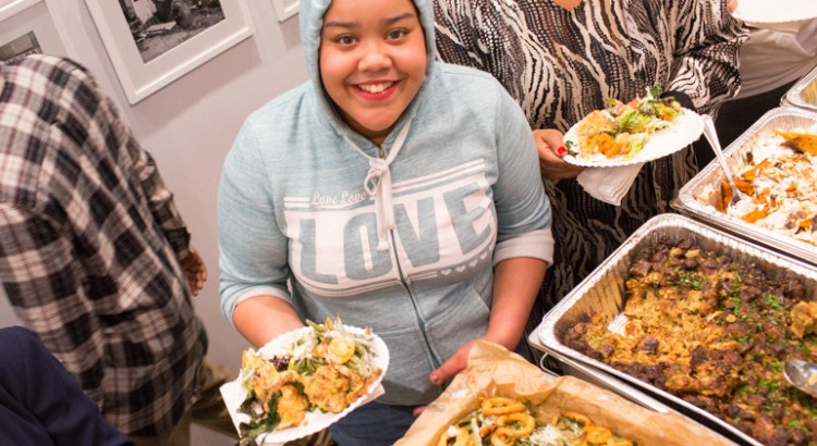 foster-youth-thanksgiving-catering-los-angeles