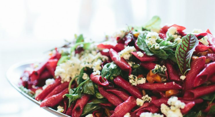 beet-pasta-catering-los-angeles-heirloom-la