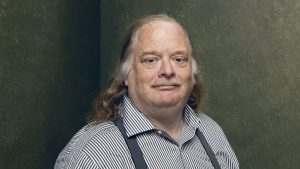 The Greatest Lesson of Jonathan Gold